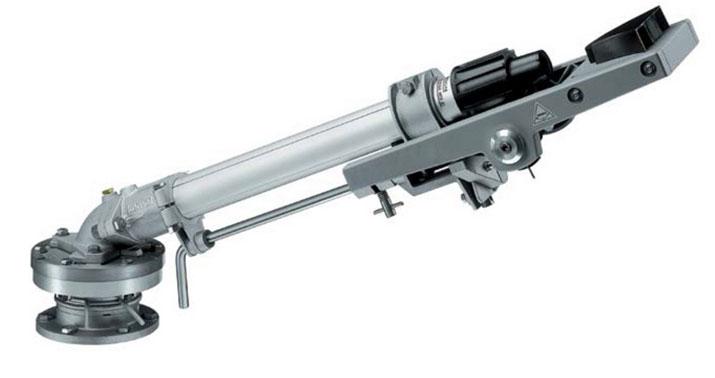 140-gun