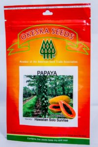 Papaya-Hawailian-Solo-Sunrise-SEEDS-683x1024
