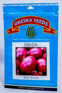 Red-Onion-SEEDS-683x1024