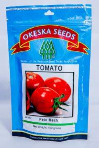 Tomato-Peto-Mech-SEEDS-683x1024