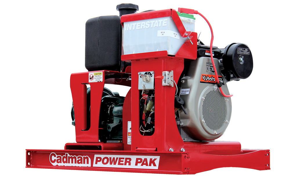kubota-6hp-power-units (1)