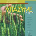 TheVitazymeProgram.indd